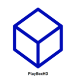 movie playbox apk free download